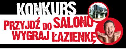 Konkurs Kalisz